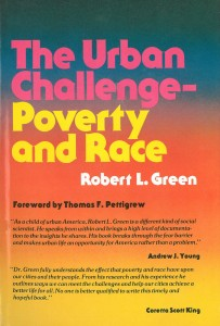 The Urban Challenge pic