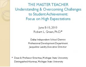 master_teacher_ppt